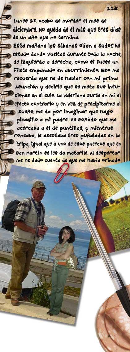 diario_1.jpg