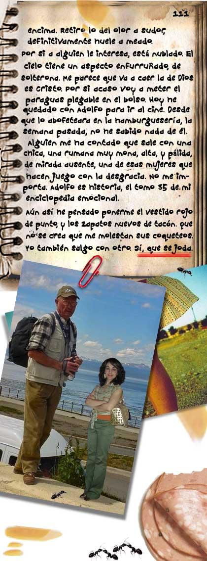 diario_2.jpg