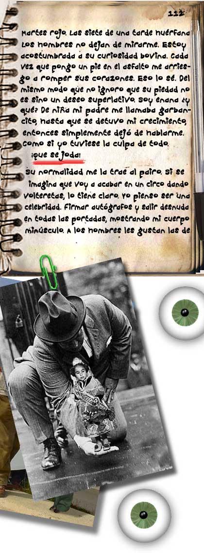 diario_3.jpg