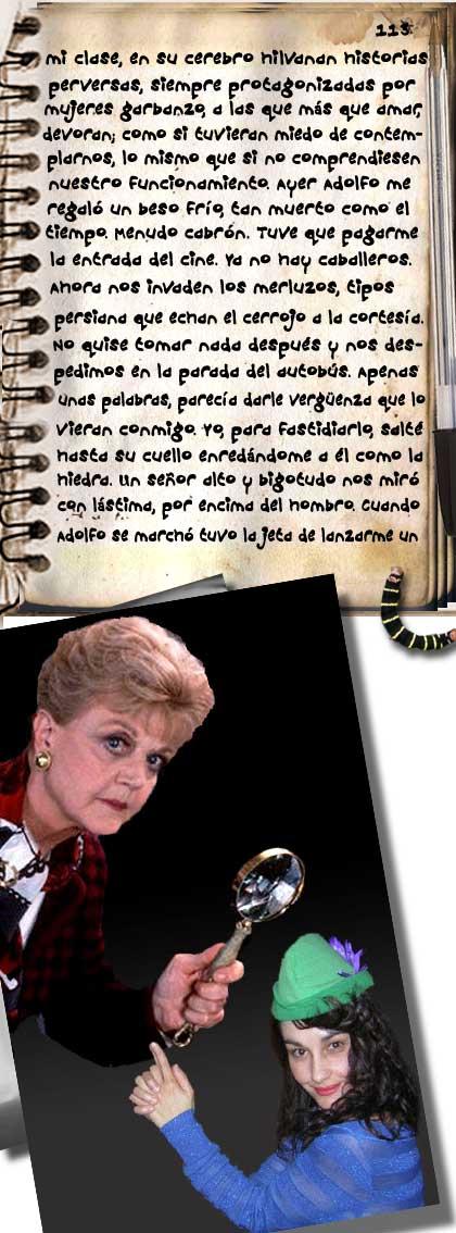 diario_4.jpg