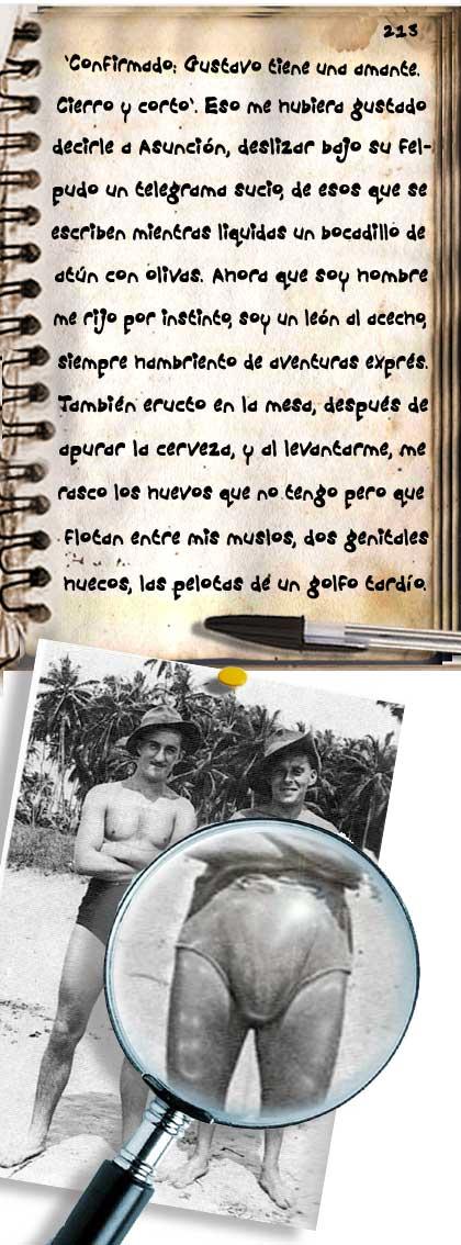 diario_100.jpg