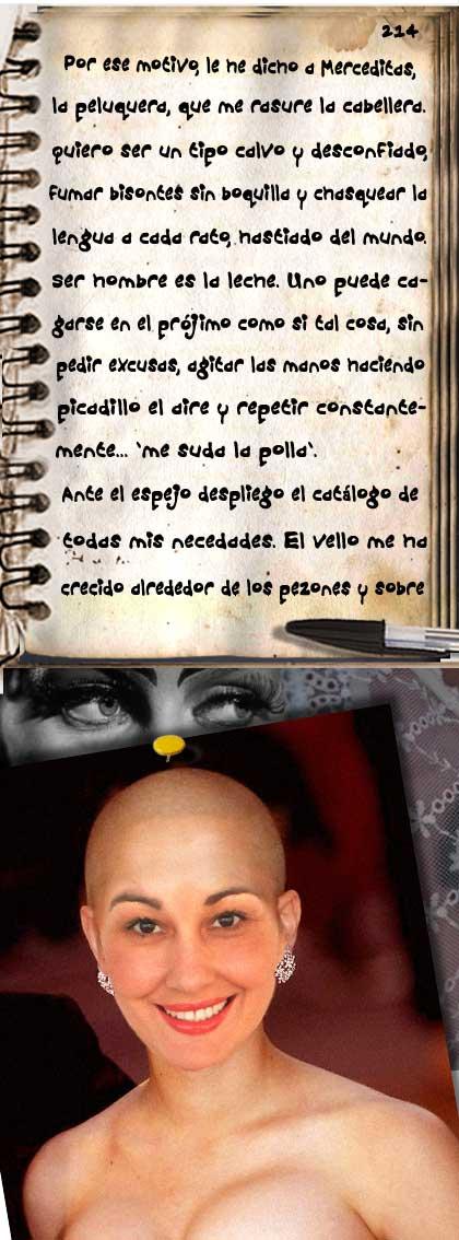 diario_101.jpg