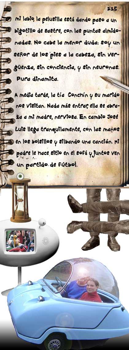 diario_1021.jpg