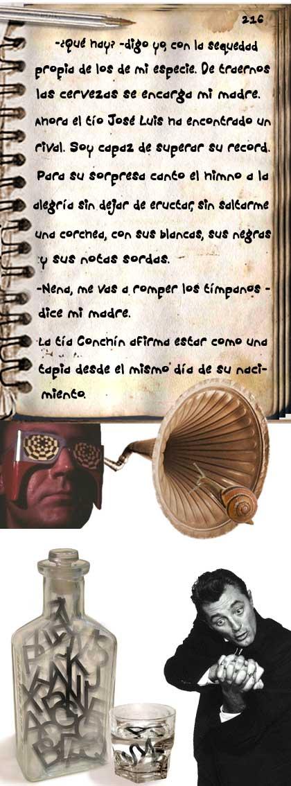 diario_103.jpg