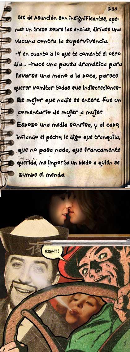 diario_106.jpg