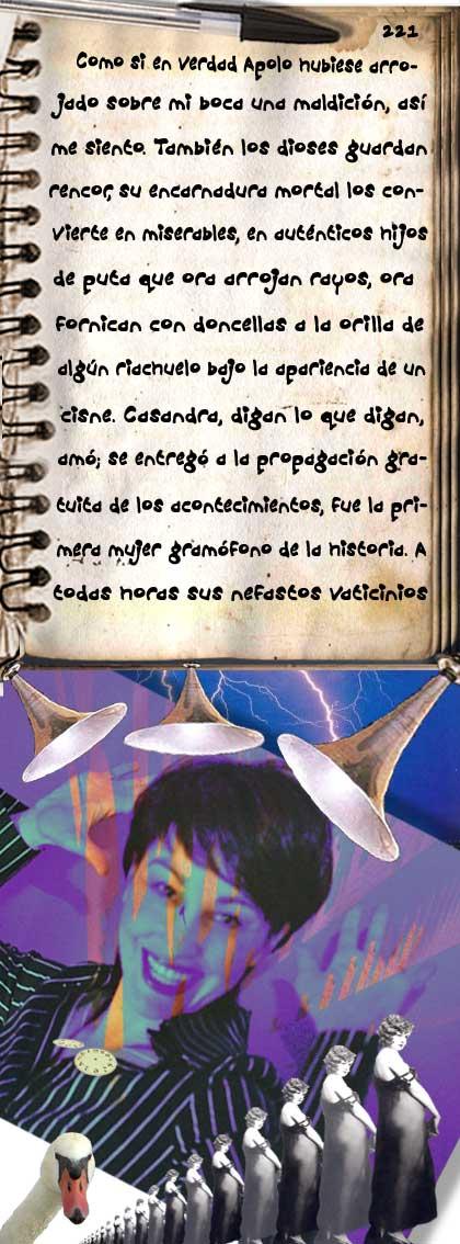 diario_108.jpg