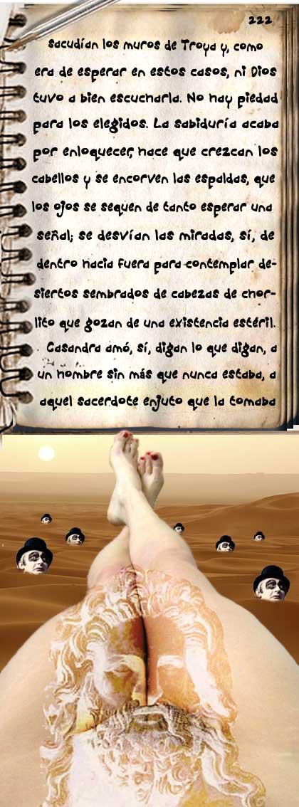 diario_109.jpg