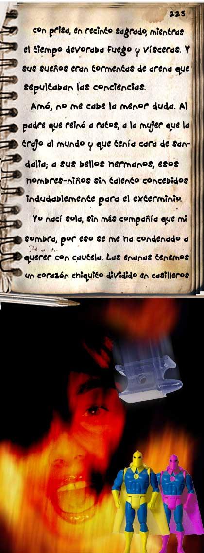 diario_110.jpg