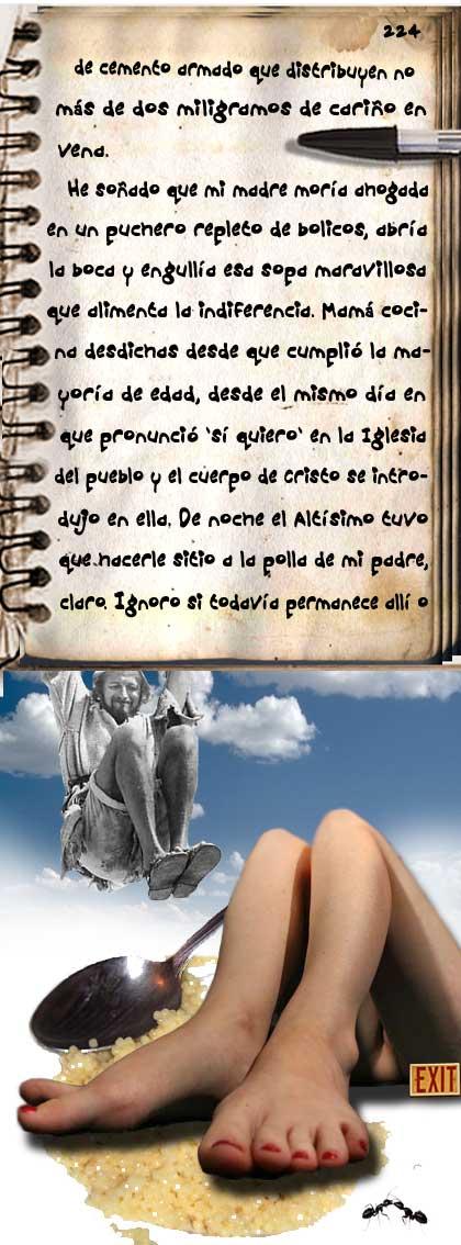 diario_111.jpg