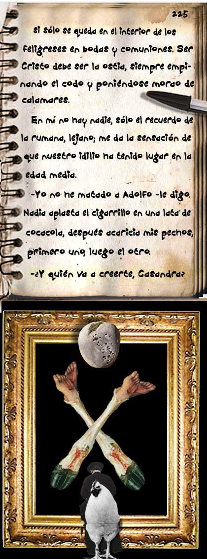 diario_112.jpg