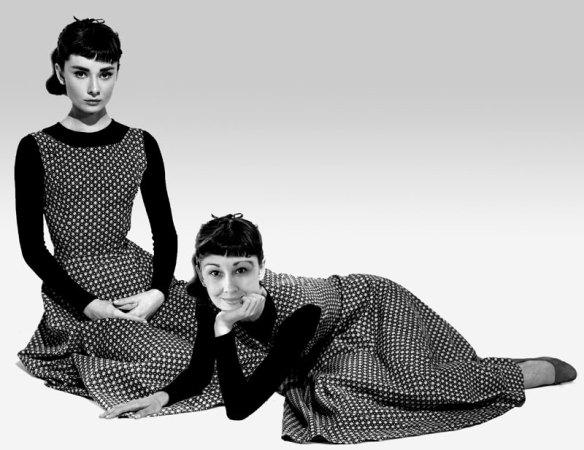 hermanas-herpburn-web