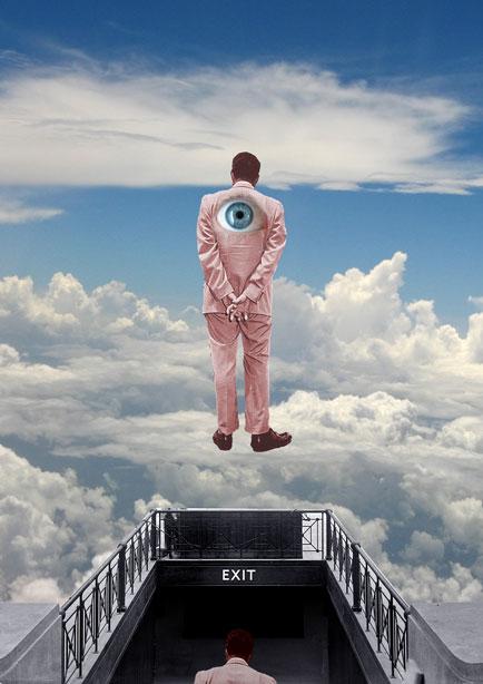 exit_web