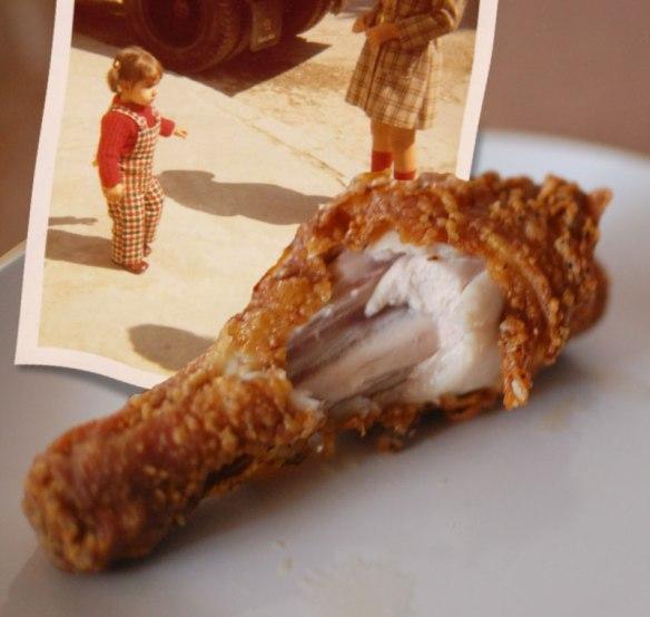 pollo-kentucky-2