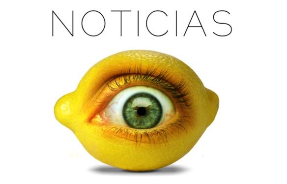 ojo-citrico-NOTICIAS