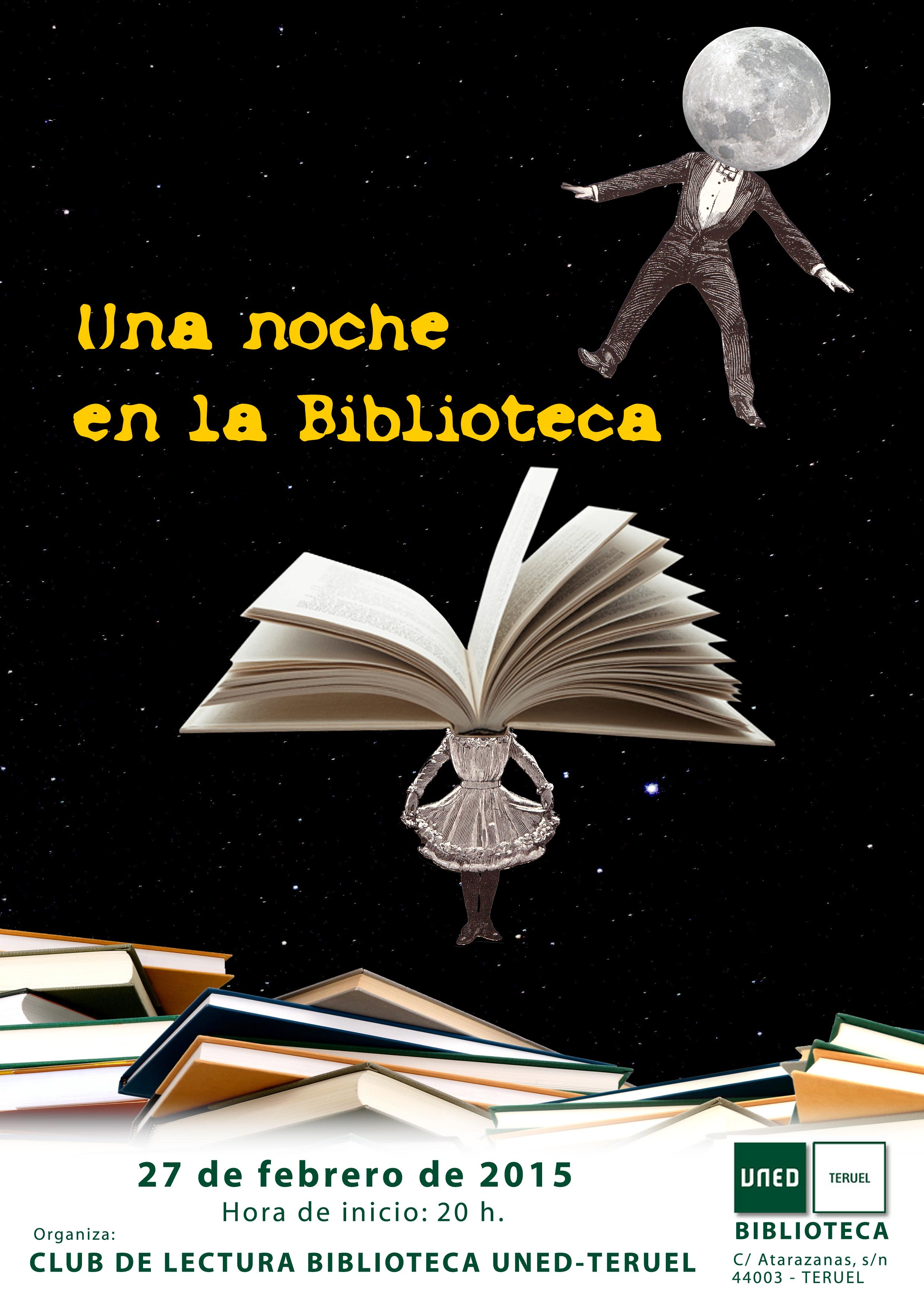 Biblioteca de la uned de teruel ang lica morales for Biblioteca de la uned madrid