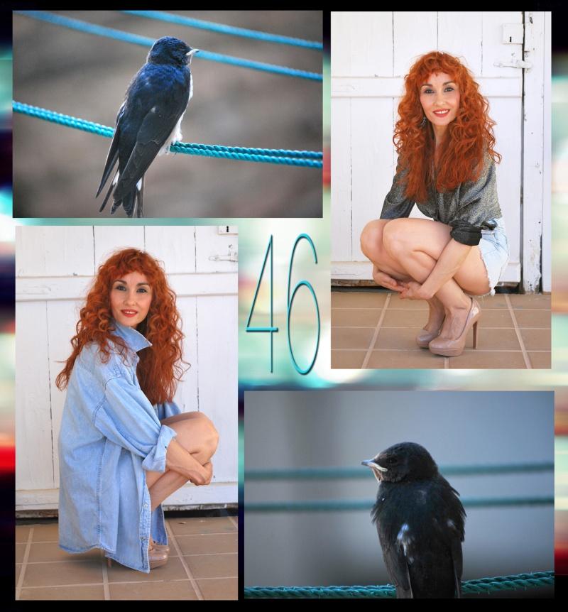 Angélica Morales 46