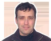 Andreu González