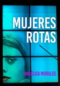 Solicita ejemplares en: imprenta@terueligrafica.com